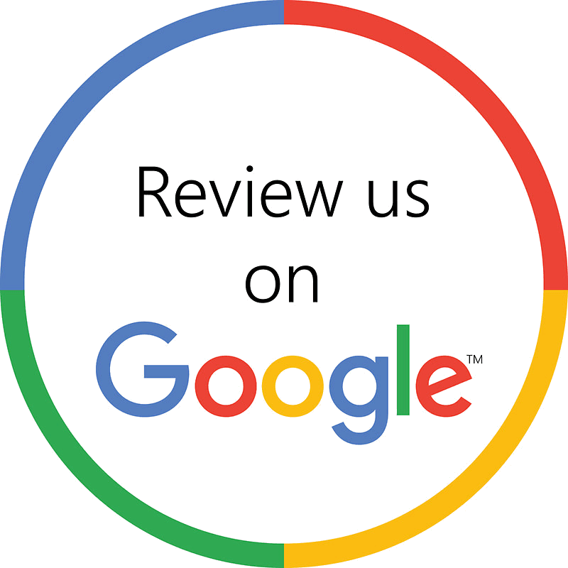 Review Fowler35 on google