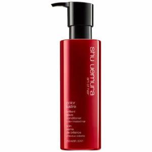 L'Oréal Professionnel Hair Touch Up – Brown (75ml)