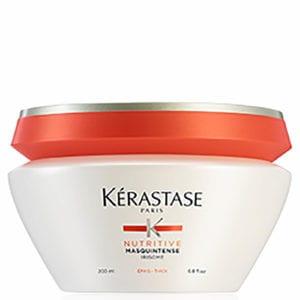 Kérastase Masquintense thick hair