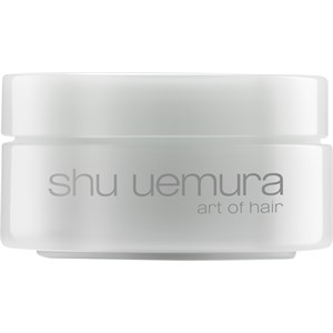 Shu Uemura Art Of Hair Cotton Uzu 71g
