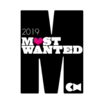 Creative head most wanted male grooming specialist