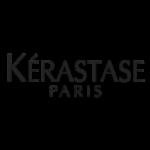 Kérastase logo png