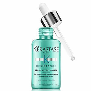 Kérastase Chronologiste Revitalising Bain Shampoo 250ml