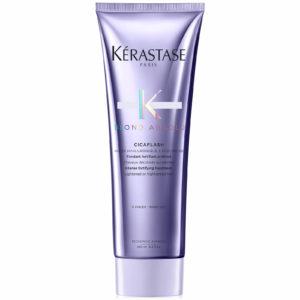 Kérastase Volumifique Bain Shampoo 250ml