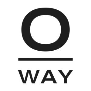 Organic ways Oway logo