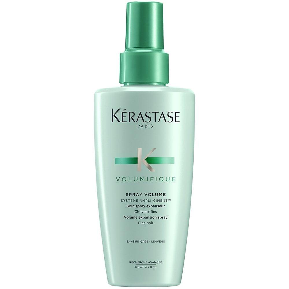 Kérastase Spray Volumifique 125ml