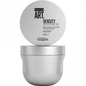 ghd ceramic vented radial brush size 1 (25mm barrel)