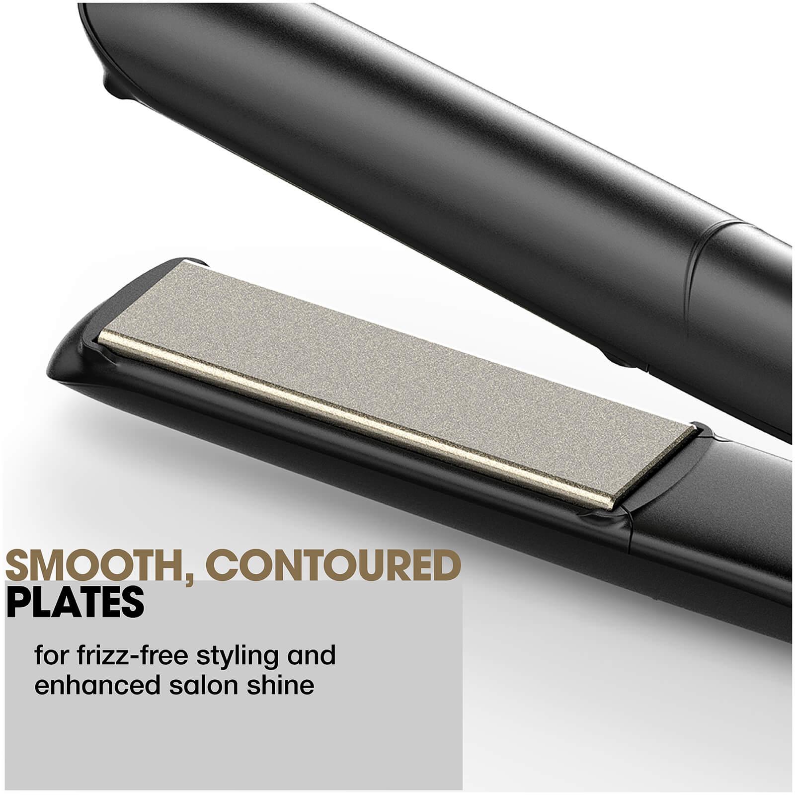 ghd gold® Professional Hair Straightener