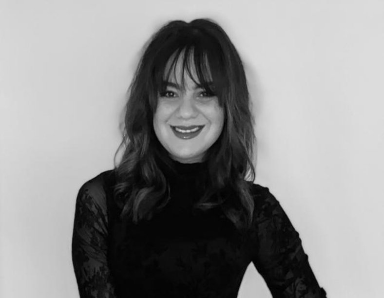 Sara Hairstylist fowler35