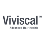 Viviscal Logo