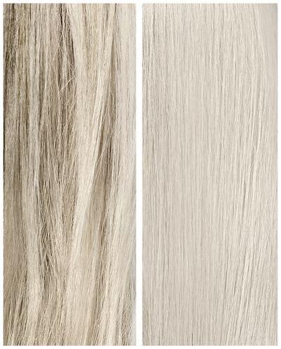 Shu Uemura Yubi Blonde Full Replenishing Conditioner 250ml