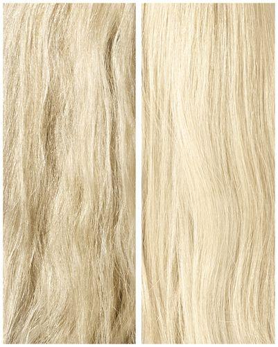 Shu Uemura Yubi Blonde Glow Revealing Shampoo